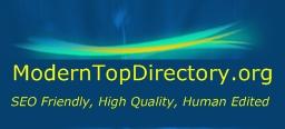 Header Logo-Top
